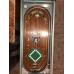 Restored Rockola World's Series Machine #5 for sale