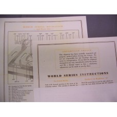US Patent Drawings Army Navy